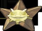 Sticker pokemon stari cancer risitas