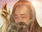 Sticker exorciste pretre risitas pape croix religion moine benediction beni
