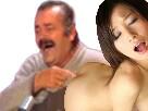 Sticker risitas porno
