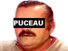 Sticker puceau pucix