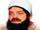 Sticker risitas terroriste islamiste