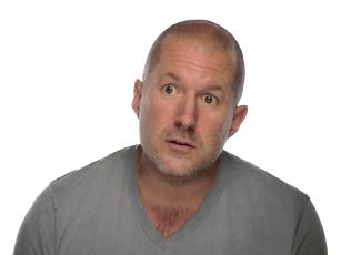 Sticker jony ive apple iphone ipad mac osx ios pigeon rire mdr lol ipigeon macbook 4 4s 5 5s 5c 6 6s 7 plus pomme ipomme keynote