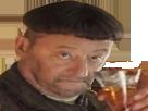 Sticker les visiteurs biere gg sante alcool verre bien joue jean reno