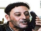 Sticker les visiteurs allo troufion telephone jean reno