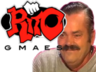 Sticker league of legends lol riot games rito gmaes bug glitch developpeurs societe jv moba