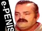 Sticker league of legends lol e penis penis pc forum bite orgueil fierte arrogance arrogant fier