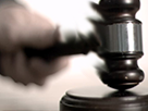 Sticker justice sentence decision juge prison