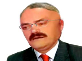 Sticker lesquen politique homme politique 2017 france personnalite