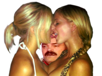 lesbienne porno amour HD Moblie porno