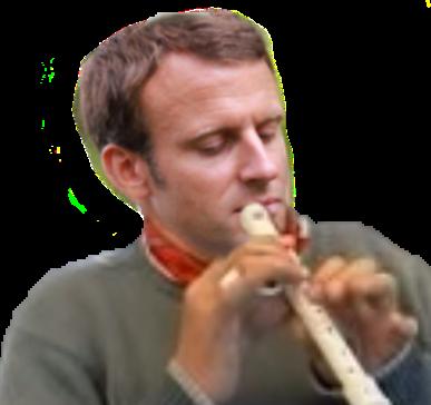 Qui est Emmanuel Macron ? - Page 20 10477-full