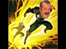 Sticker lol league of legends flash saut eclair sort invocateur summoner spell