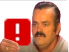 Sticker ddb signalement signalgouv ban