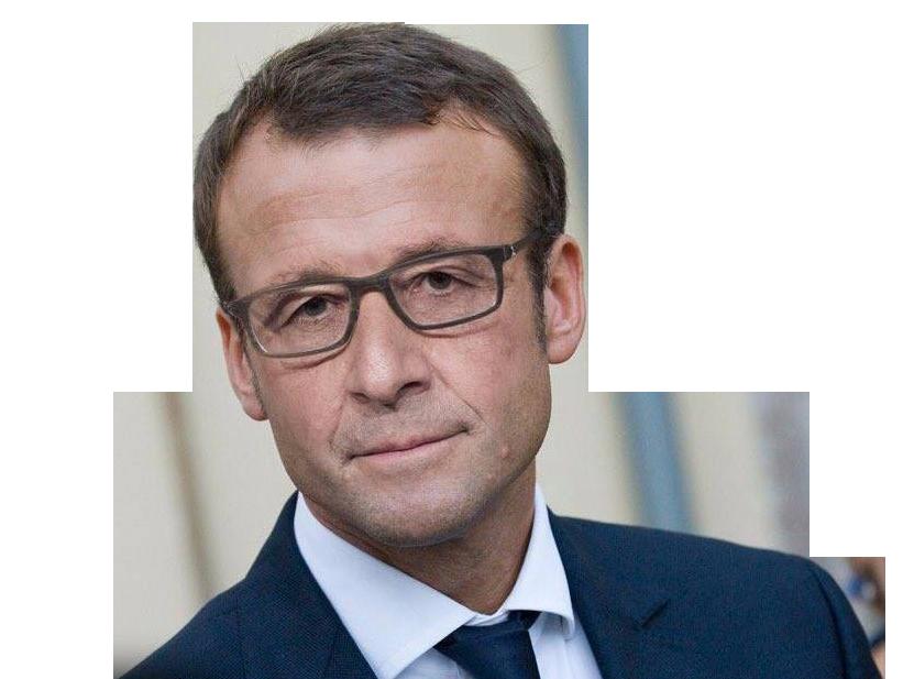 Sticker hollande macron gauche gauchiasse gaucho gauchos en marche fn le pen melenchon fillon ps socialiste gauchiste 2017