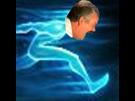 Sticker league of legends lol risitas ghost fantome sort invocateur moba