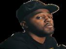 Sticker other skrt nwar madeintyo rap us noir noix real nigga tokyo