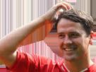 Sticker other michael james owen manchester united liverpool newcastle real de madrir foot genie ballon dor owen_07