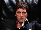 Sticker other tony montana scarface drogue baron vice 80 al pacino acteur cinema_owen_07