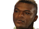 Sticker other marcel desailly france chelsea champion du monde 1998 legende defenseur football owen_07