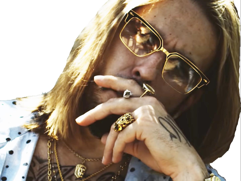 Sticker other sch rap rappeur fr international gangsta