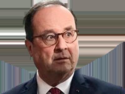 Sticker wtf francois hollande surpris president choque choc