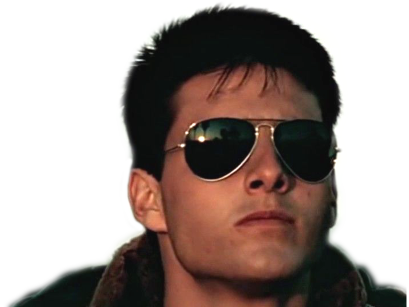De Clarissadarling Tom Homme Cruise Daron Sticker Sur Male Alpha xBCodre