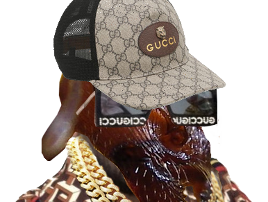 Sticker jvc fourmi fourmis luxe
