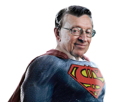 Sticker risitas larry silverstein larry silverstein superman superman superman larry silverstein larry superman