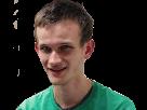 Sticker other vitalik ethereum bitcoin