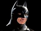 Sticker other batman larry silverstein chance