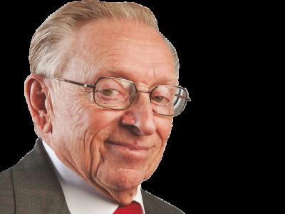 Sticker larry silverstein juif vieux la chance savant business psychologue sociologue pedo pedophile viellard lunette calvitie socialope sans fond transparent bestreup reupload brup