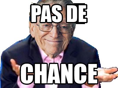 Sticker de Remonte sur other lary pas de chance silverstein meme - Sticker  ID : 37446