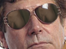 Sticker risitas jesus lunettes jesus lunettes jesus lunettes bite kirby bite kirby bite a kirby