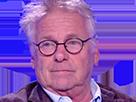 Sticker politic cohn bendit pedophile hautain