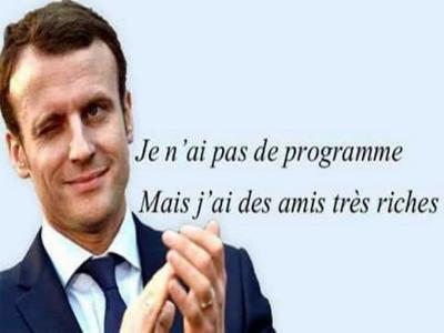 Attention Arnaque sur facebook  47399-full