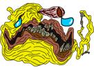 Sticker jvc stickers jpp eco omfg mdr