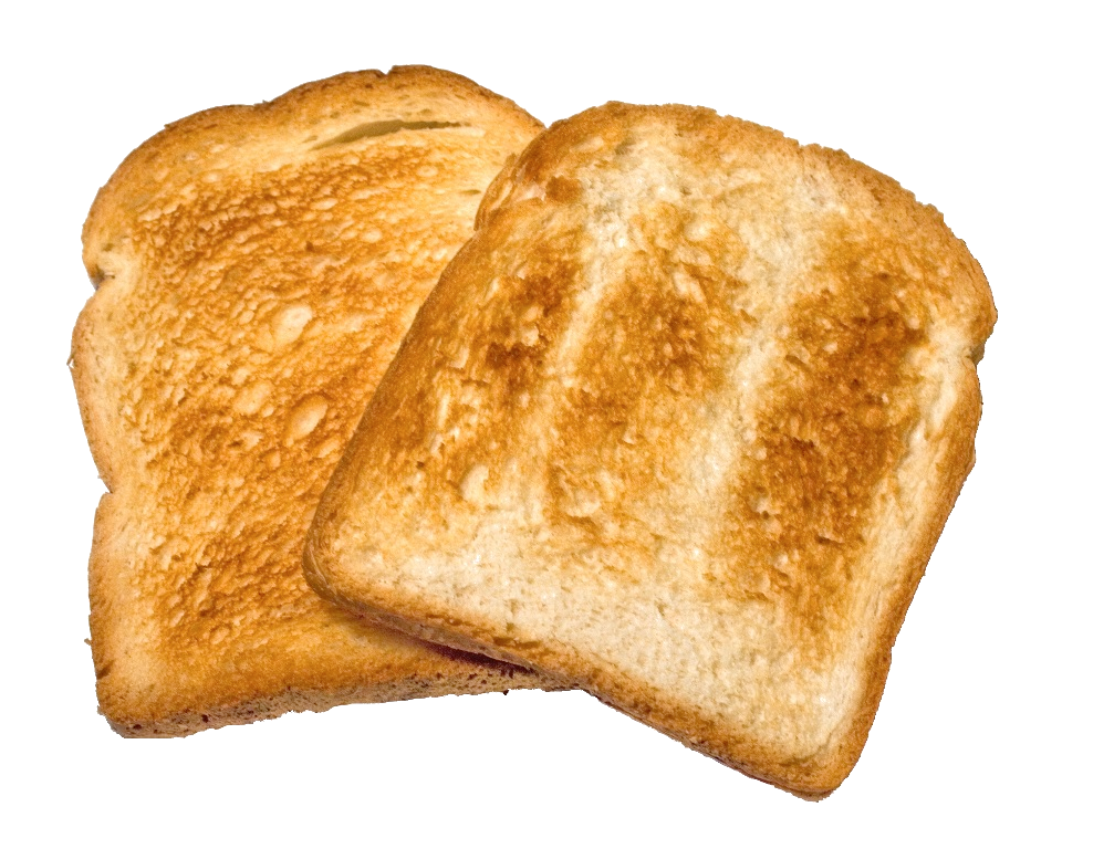sticker de jeannot sur jvc toast pain de mie grille avn avenoel sticker id 57349. Black Bedroom Furniture Sets. Home Design Ideas