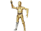 Sticker other robot starwars c3po 6po r2d2 r2 droide droide