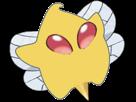Sticker other luma pokemon dardargnan etoile cfw
