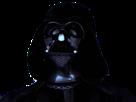 Sticker other vador star wars anakin obscure force dark darth