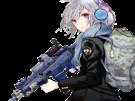 Sticker kikoojap sniper arme aniki deter casque guerre rp