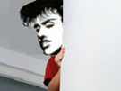 Sticker kikoojap sandman doc doque hide peek cache jenseth