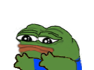 Sticker other peepo apustaja hug calin jenseth
