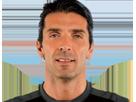 Sticker other gianluigi buffon italie football juventus de turin legende gardien de but capitaine champion du monde psg paris owen_07
