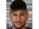 Sticker other 02 neymar bresil football joga bonito psg paris owen_07